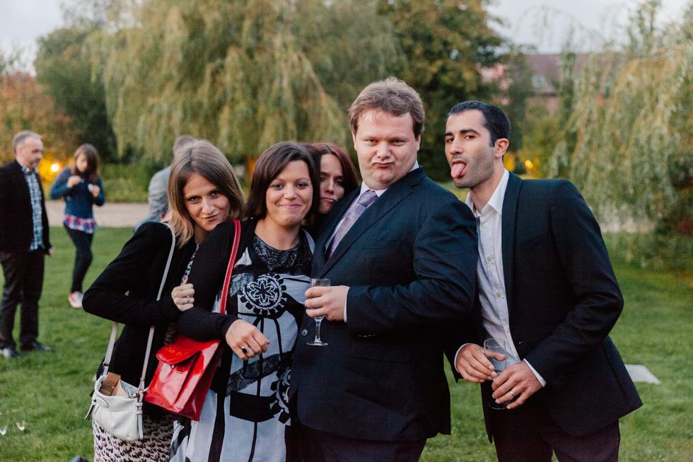 photographe-mariage-paris-grange-des-triples-pamestla-aurelie-clement-0912
