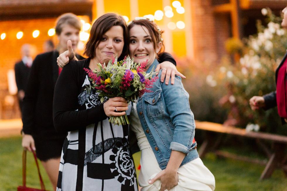 photographe-mariage-paris-grange-des-triples-pamestla-aurelie-clement-0923