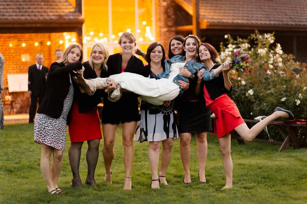 photographe-mariage-paris-grange-des-triples-pamestla-aurelie-clement-0925