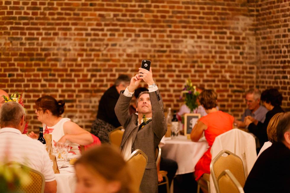 photographe-mariage-paris-grange-des-triples-pamestla-aurelie-clement-0953