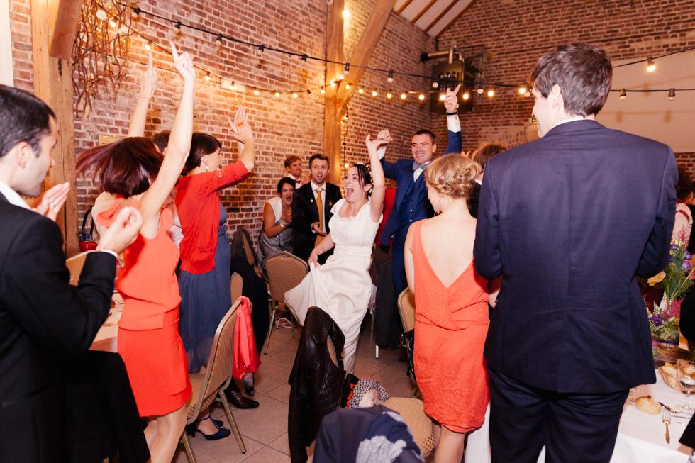 photographe-mariage-paris-grange-des-triples-pamestla-aurelie-clement-0954
