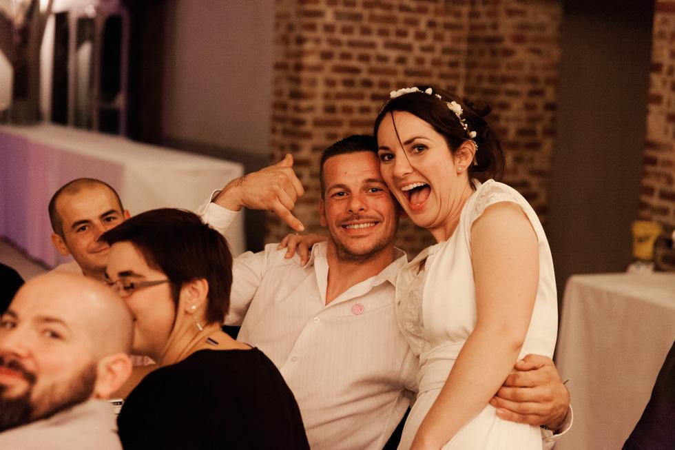 photographe-mariage-paris-grange-des-triples-pamestla-aurelie-clement-0979