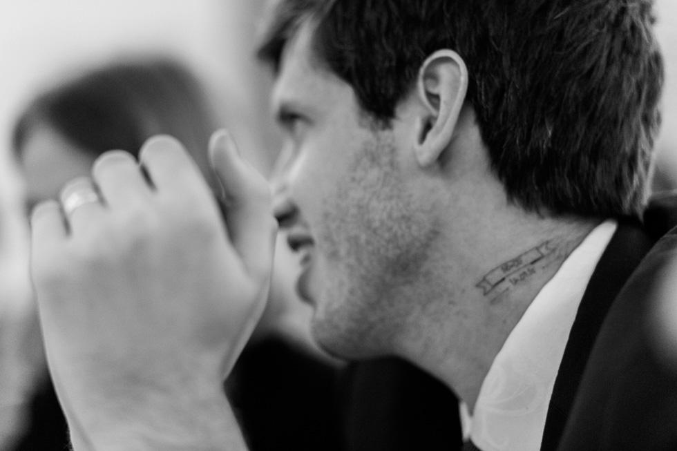 photographe-mariage-paris-grange-des-triples-pamestla-aurelie-clement-0985