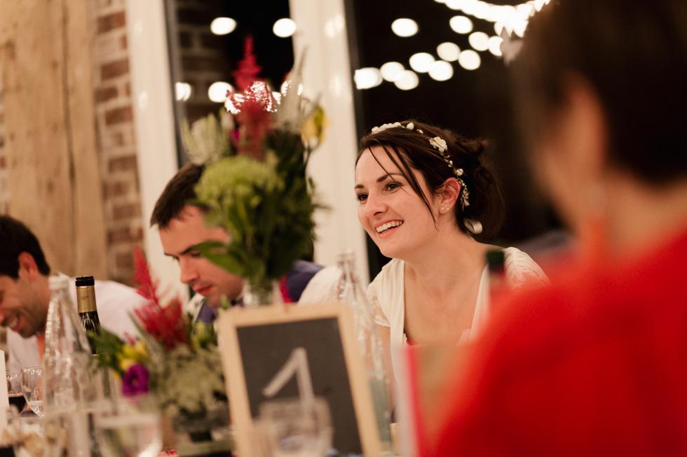 photographe-mariage-paris-grange-des-triples-pamestla-aurelie-clement-0986
