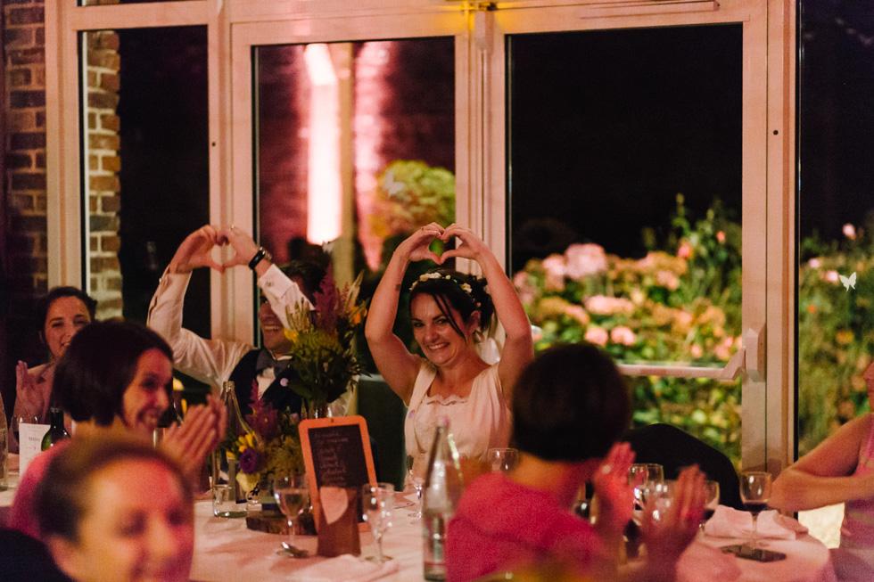photographe-mariage-paris-grange-des-triples-pamestla-aurelie-clement-1092
