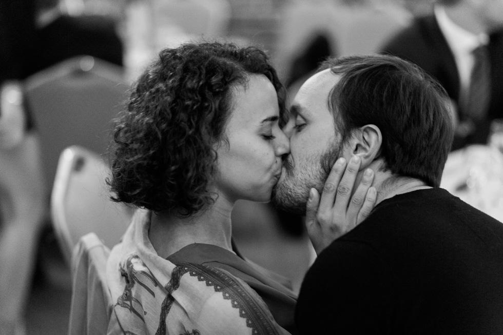 photographe-mariage-paris-grange-des-triples-pamestla-aurelie-clement-1105