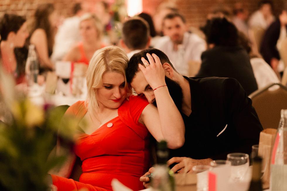 photographe-mariage-paris-grange-des-triples-pamestla-aurelie-clement-1106