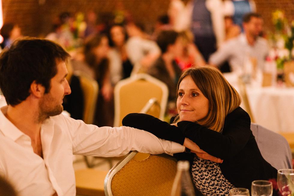 photographe-mariage-paris-grange-des-triples-pamestla-aurelie-clement-1109