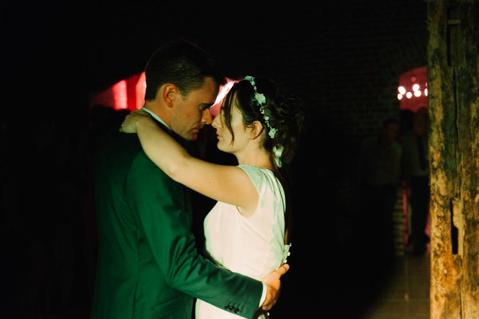 photographe-mariage-paris-grange-des-triples-pamestla-aurelie-clement-1131