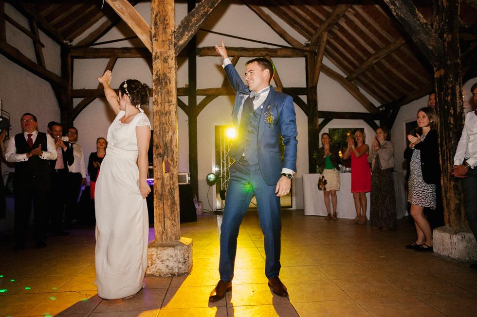 photographe-mariage-paris-grange-des-triples-pamestla-aurelie-clement-1147