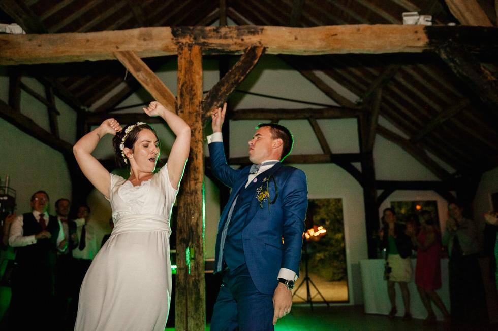 photographe-mariage-paris-grange-des-triples-pamestla-aurelie-clement-1152