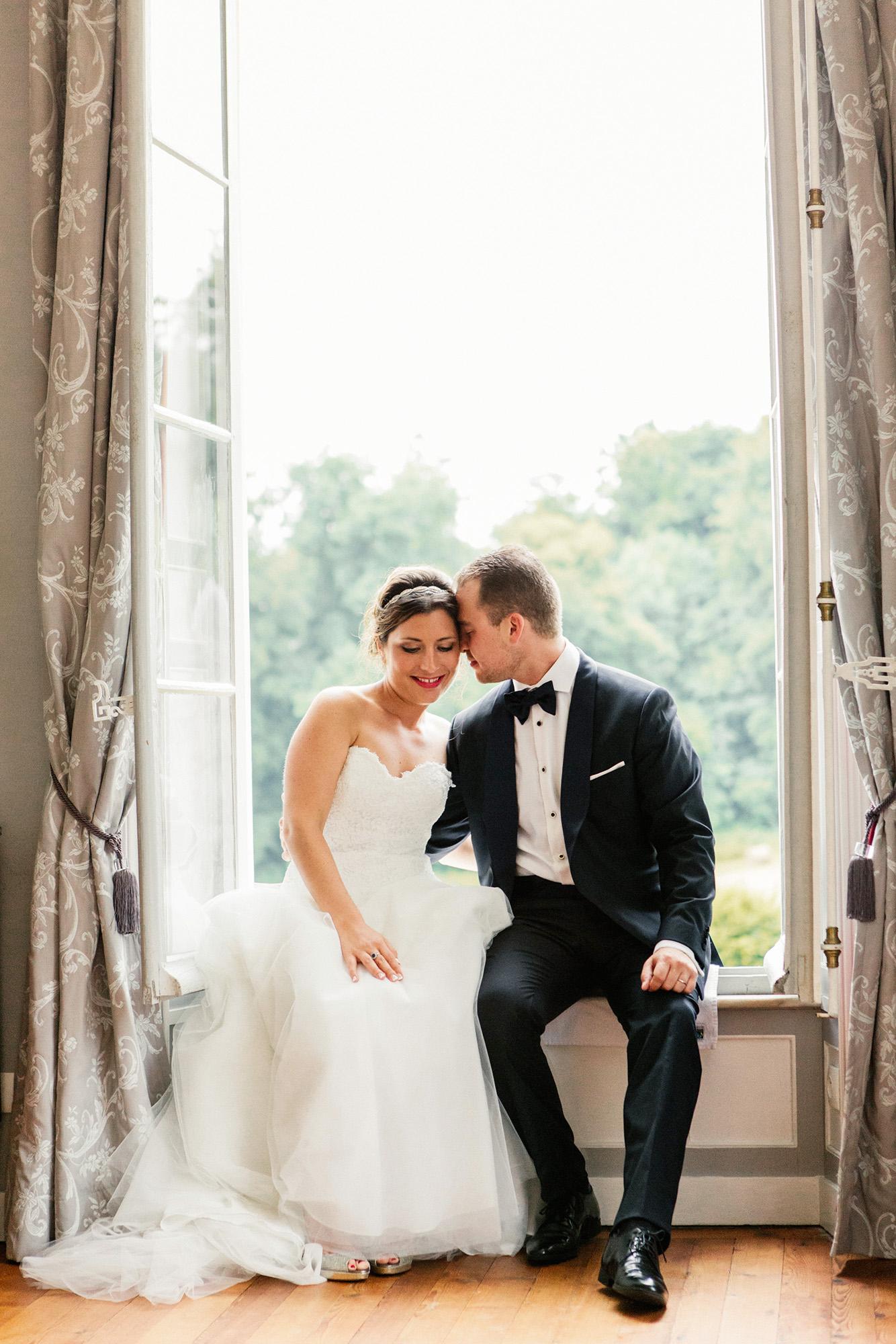 photographe-mariage-toulouse-31
