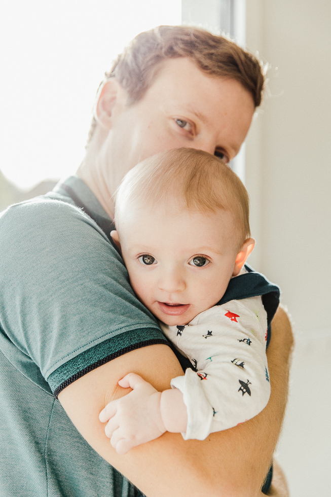 seance-photo-famille-bebe-photographe-toulouse