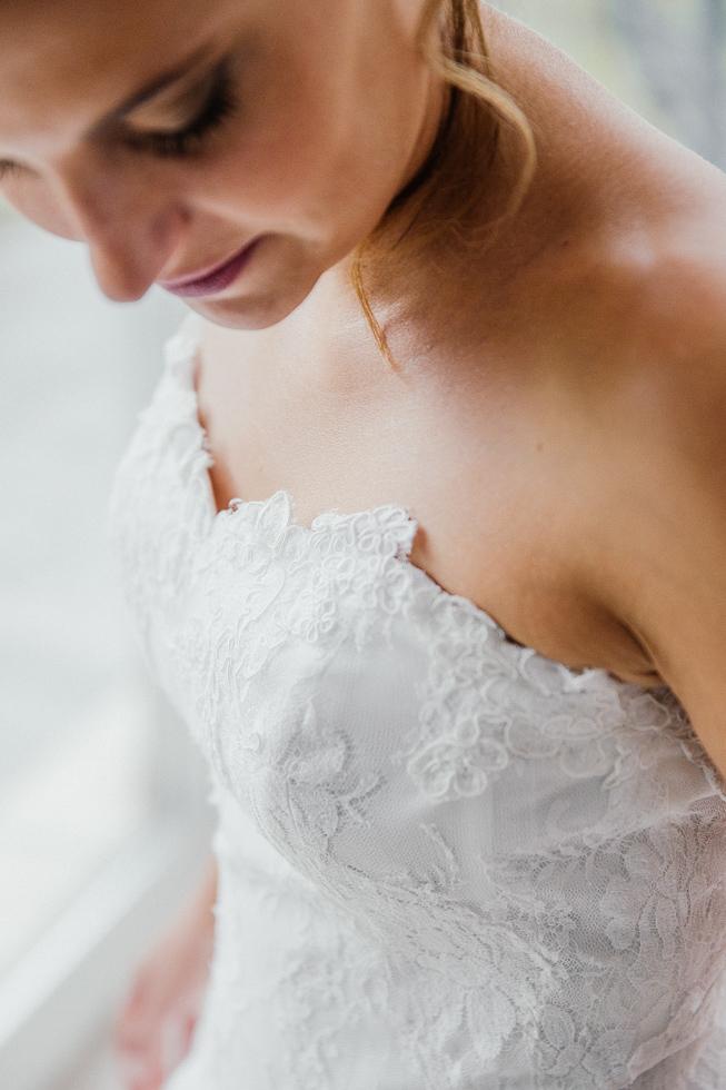 reportage mariage en Haute-Garonne
