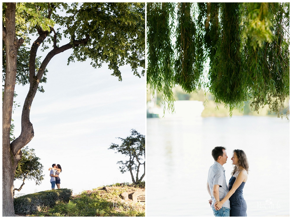 engagement-seance-photo-couple-photographe-paris-haut-de-seine-042