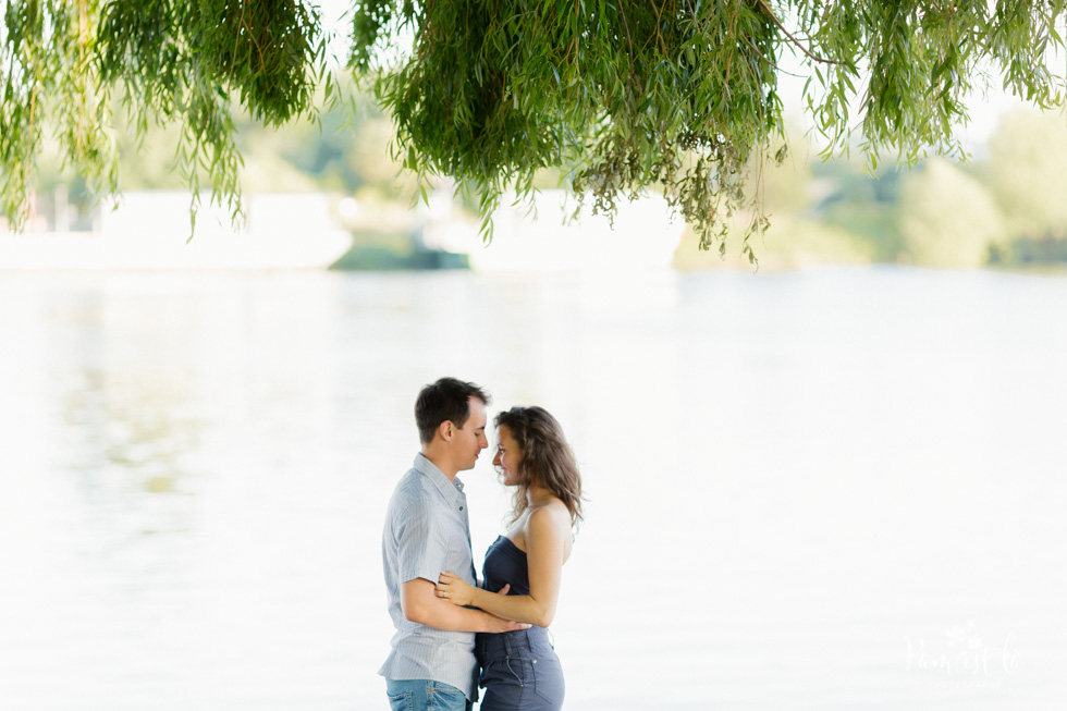 engagement-seance-photo-couple-photographe-paris-haut-de-seine-067