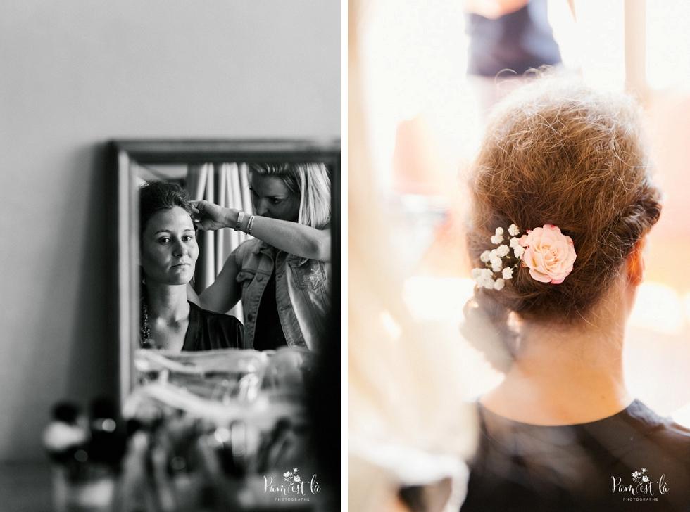 mariage-flora-xavier-013