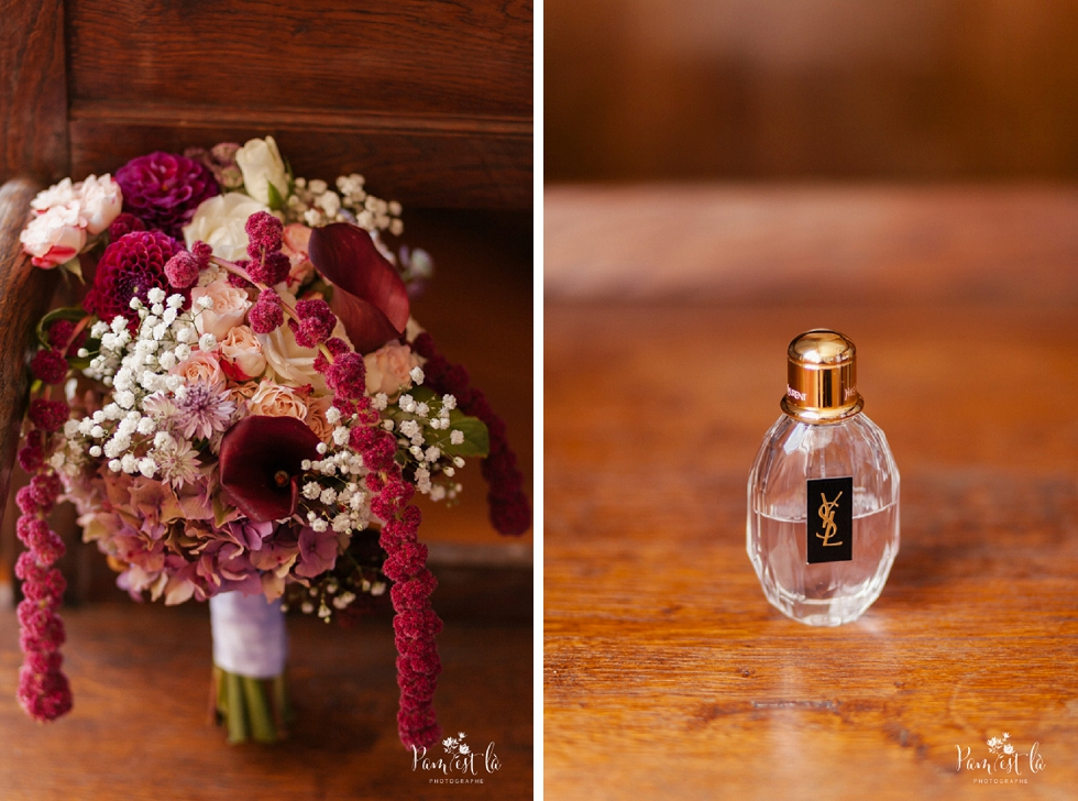 mariage-flora-xavier-023