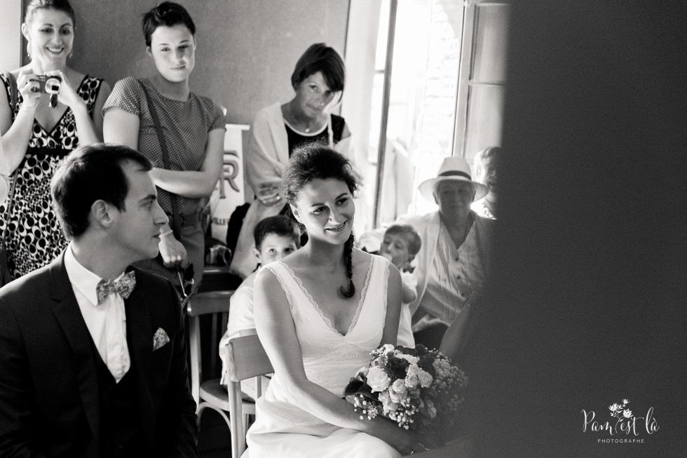 mariage-flora-xavier-183