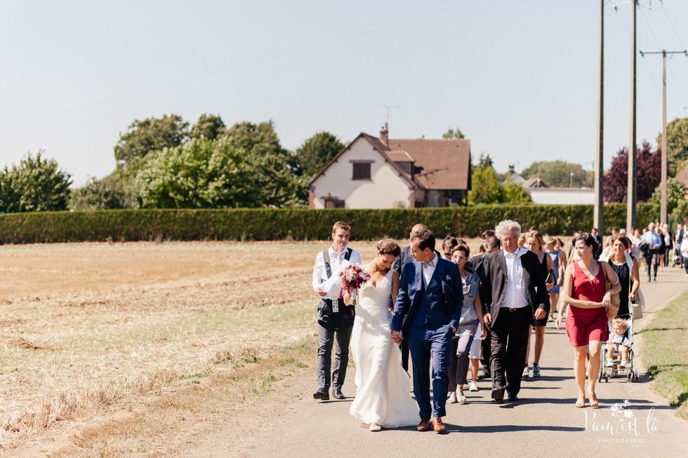 mariage-flora-xavier-233