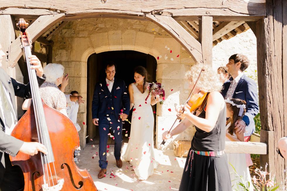 mariage-flora-xavier-421