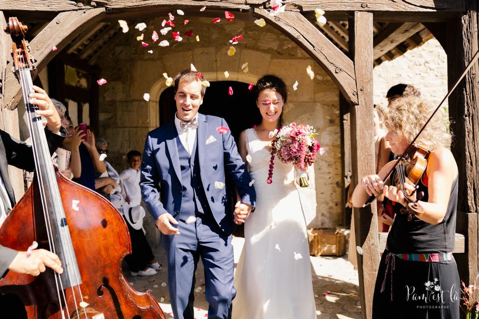 mariage-flora-xavier-422