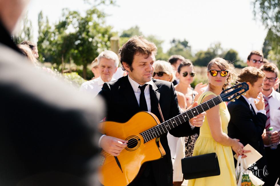 mariage-flora-xavier-442