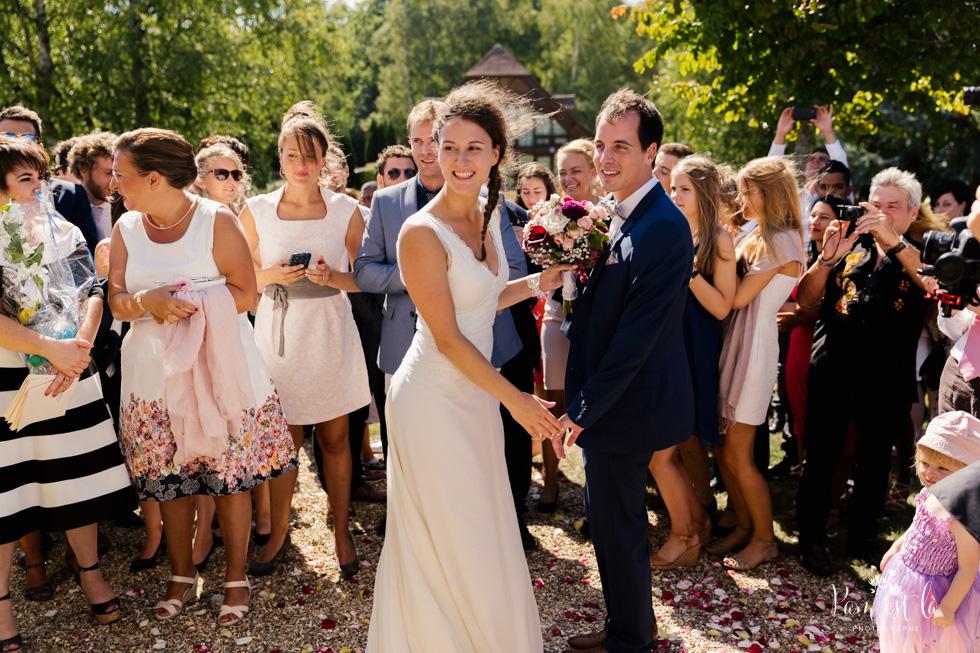 mariage-flora-xavier-443