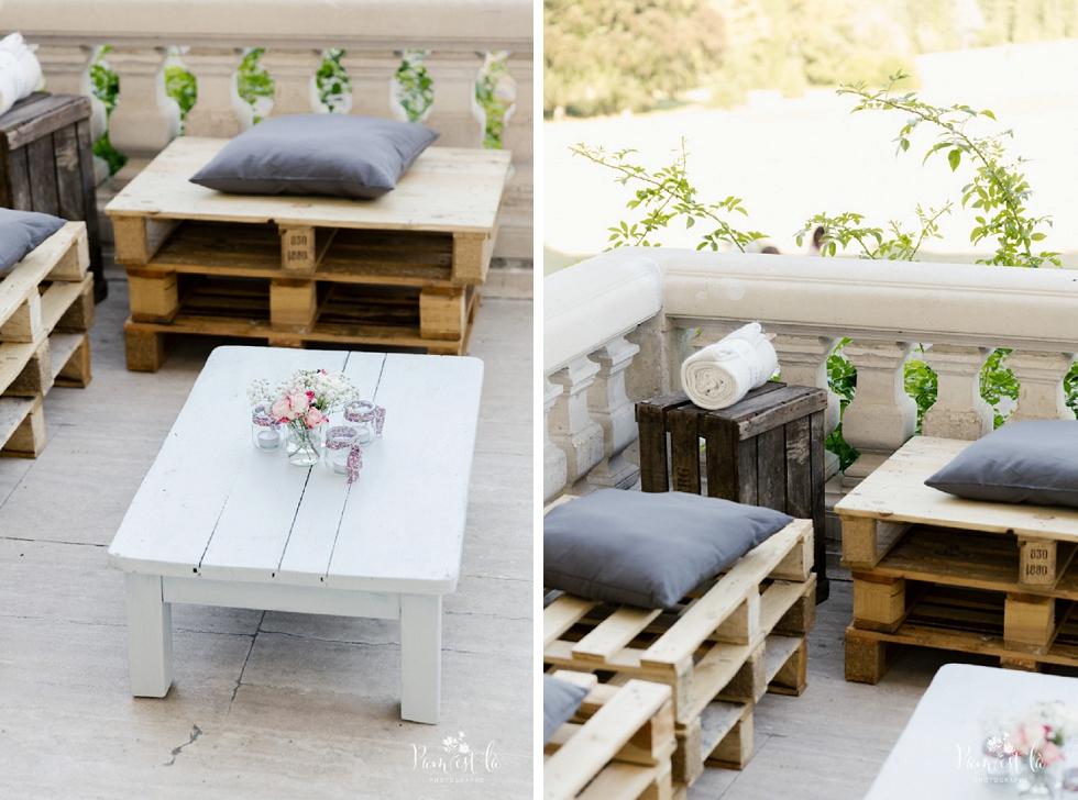 mariage-flora-xavier-517