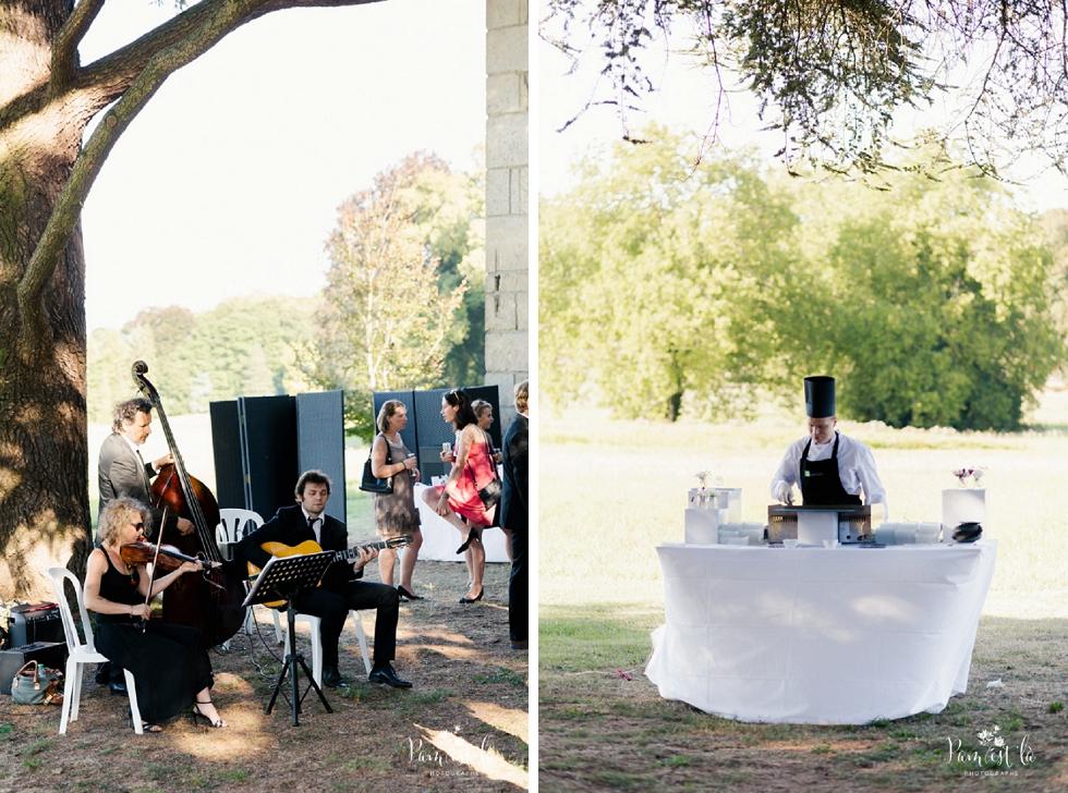 mariage-flora-xavier-524