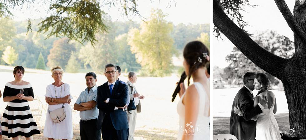mariage-flora-xavier-594