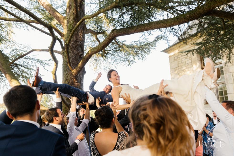 mariage-flora-xavier-684
