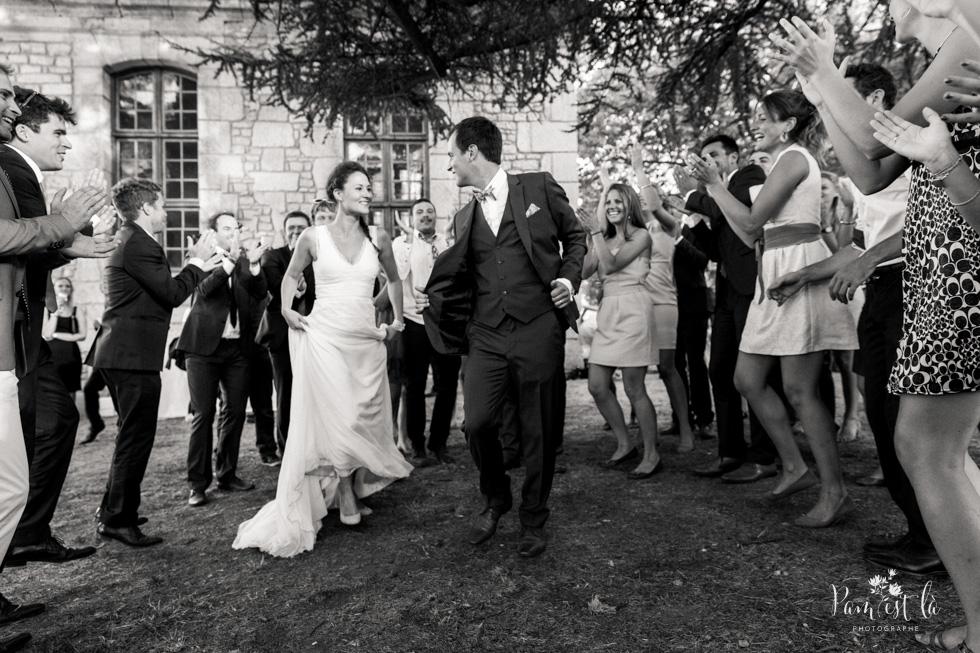mariage-flora-xavier-695