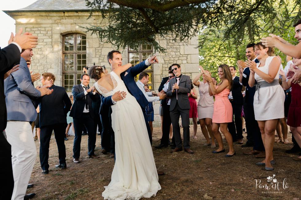 mariage-flora-xavier-698