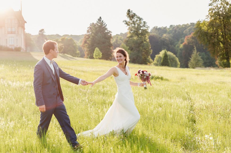 mariage-flora-xavier-715