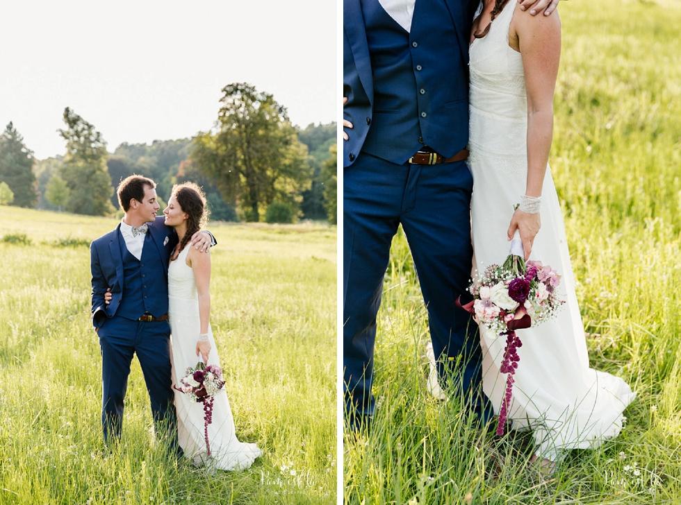 mariage-flora-xavier-730