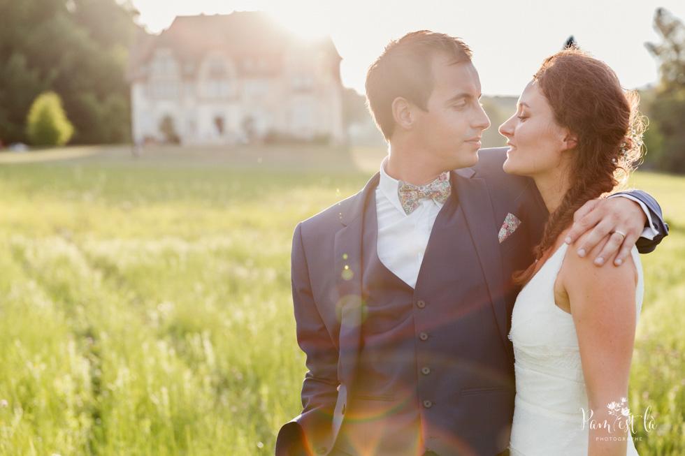 mariage-flora-xavier-732