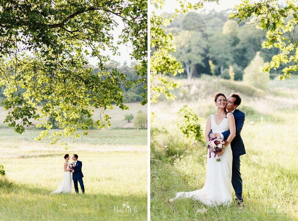 mariage-flora-xavier-738