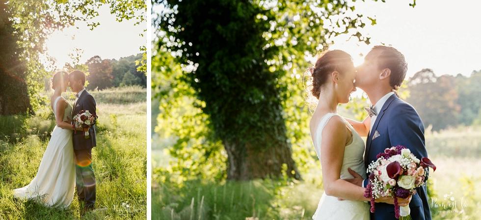 mariage-flora-xavier-748