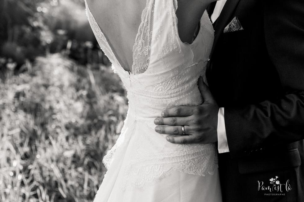 mariage-flora-xavier-756