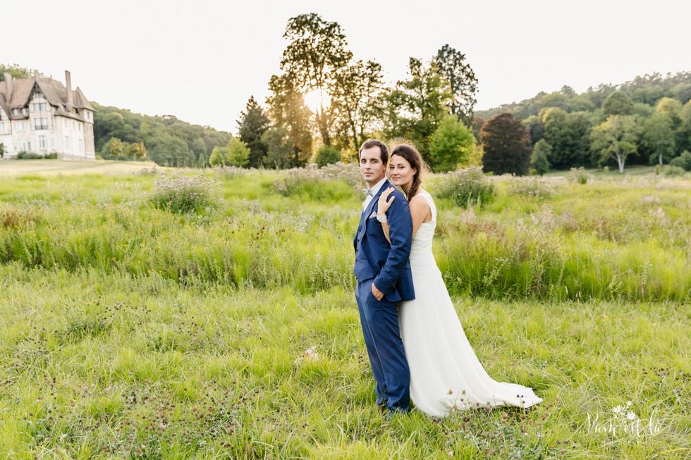 mariage-flora-xavier-768