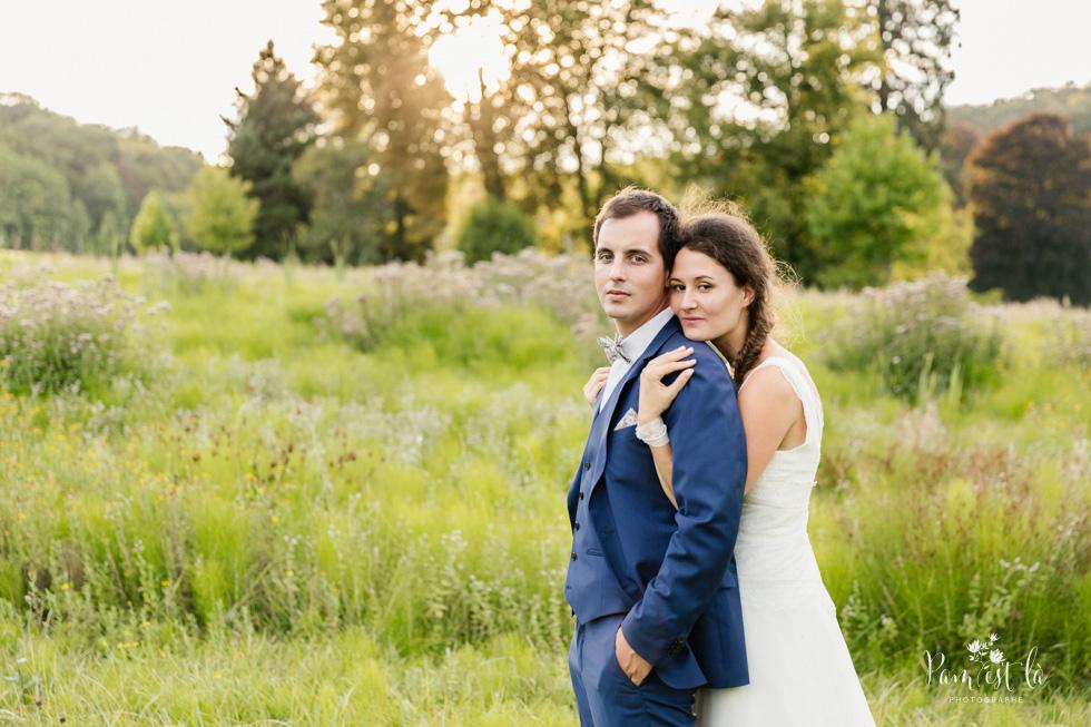 mariage-flora-xavier-770