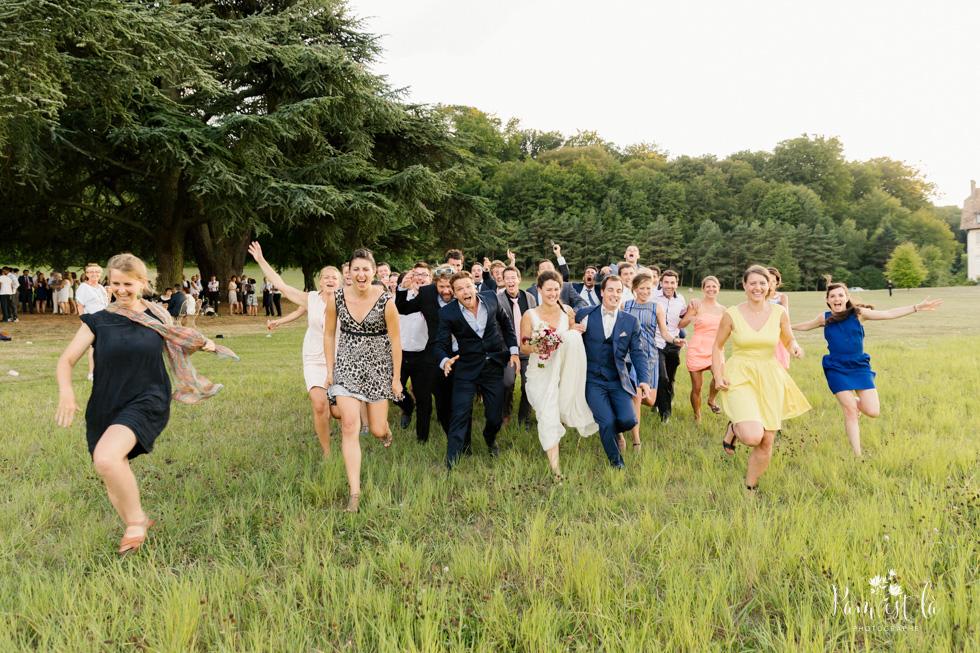 mariage-flora-xavier-843