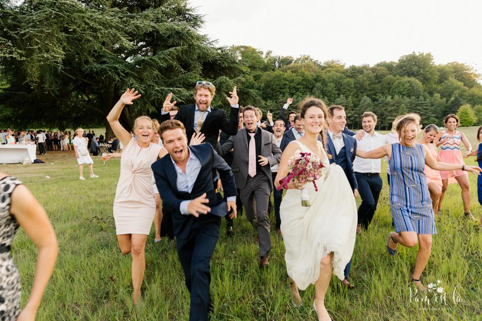 mariage-flora-xavier-845