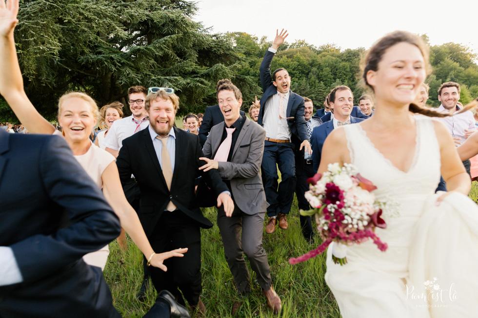 mariage-flora-xavier-846