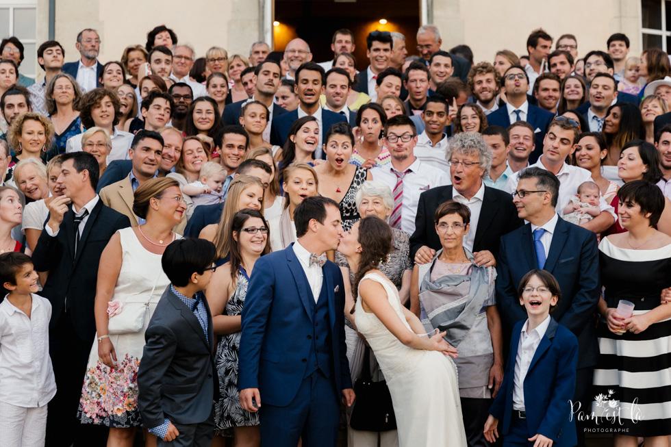 mariage-flora-xavier-873