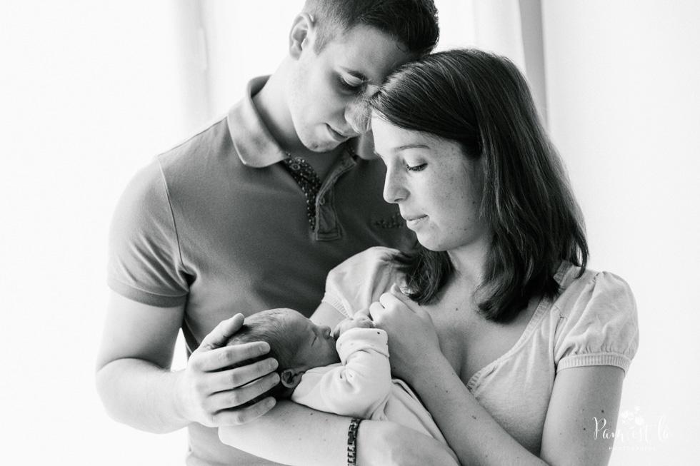 naissance-paul-pamestla-photographe-0114