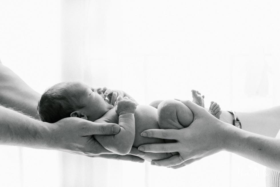 naissance-paul-pamestla-photographe-0128