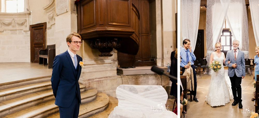 reportage-mariage-chateau-Reilly-photographe-ile-de-france-paris-pamestla-25 (2)