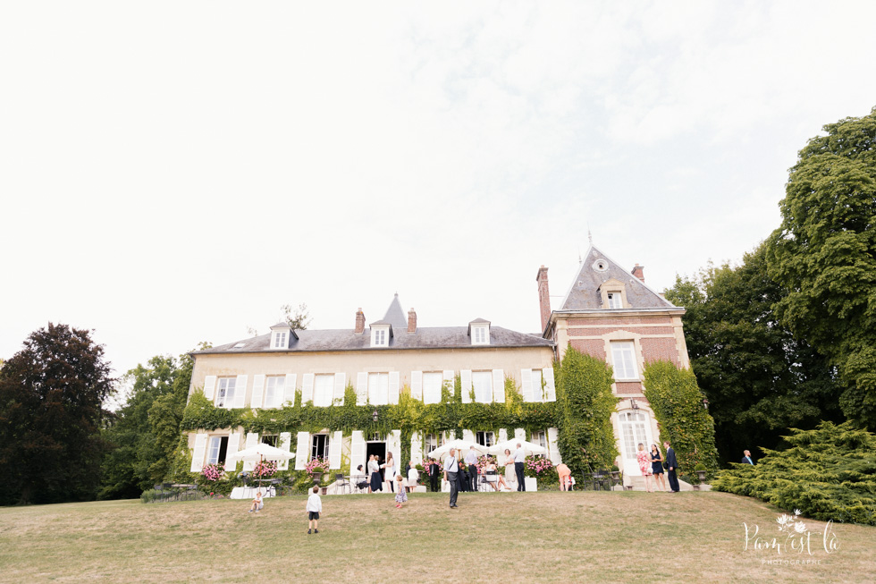 reportage-mariage-chateau-Reilly-photographe-ile-de-france-paris-pamestla-74